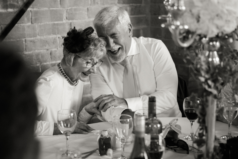 Sophie Evans Photography, Claire & John, Swallows Nest Barn Wedding, Warwickshire Wedding Photographer-145.jpg