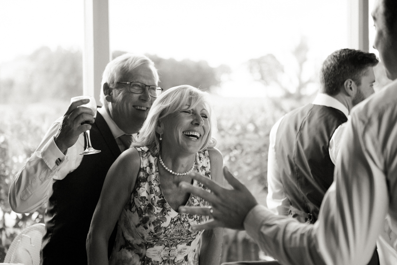 Sophie Evans Photography, Claire & John, Swallows Nest Barn Wedding, Warwickshire Wedding Photographer-149.jpg