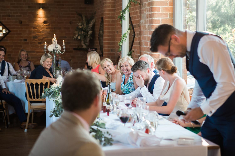 Sophie Evans Photography, Claire & John, Swallows Nest Barn Wedding, Warwickshire Wedding Photographer-162.jpg