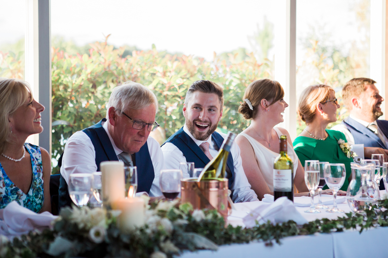 Sophie Evans Photography, Claire & John, Swallows Nest Barn Wedding, Warwickshire Wedding Photographer-164.jpg