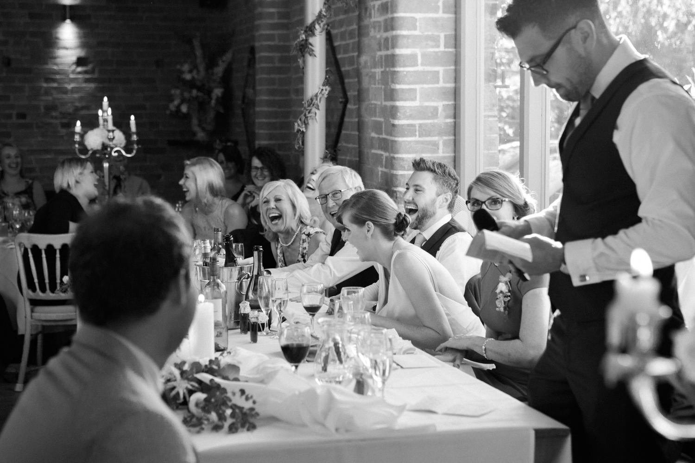 Sophie Evans Photography, Claire & John, Swallows Nest Barn Wedding, Warwickshire Wedding Photographer-163.jpg