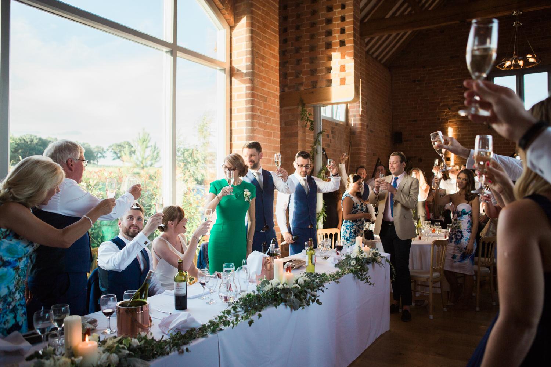 Sophie Evans Photography, Claire & John, Swallows Nest Barn Wedding, Warwickshire Wedding Photographer-166.jpg