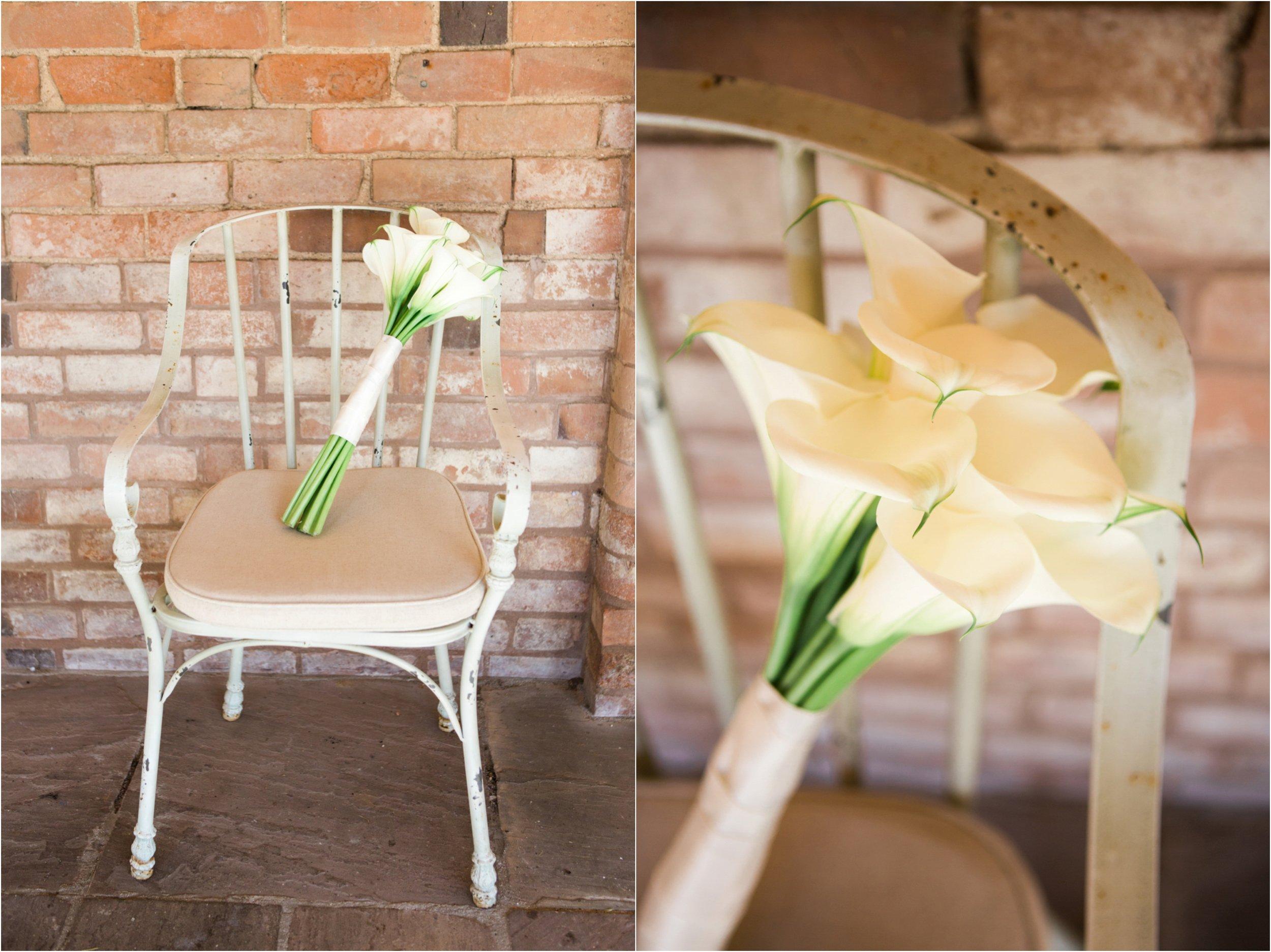 Sophie Evans Photography, Claire & John, Swallows Nest Barn Wedding, Warwickshire Wedding Photographer-143.jpg