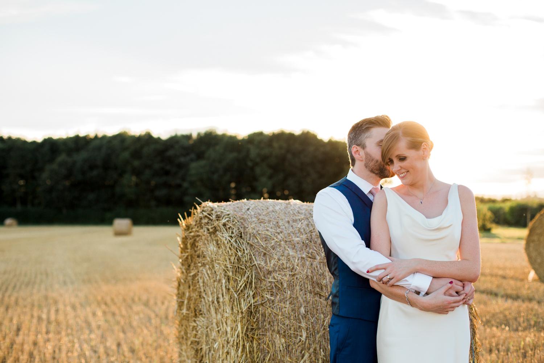 Sophie Evans Photography, Claire & John, Swallows Nest Barn Wedding, Warwickshire Wedding Photographer-173.jpg