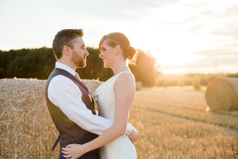 Sophie Evans Photography, Claire & John, Swallows Nest Barn Wedding, Warwickshire Wedding Photographer-176.jpg