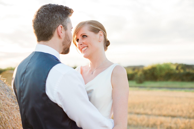 Sophie Evans Photography, Claire & John, Swallows Nest Barn Wedding, Warwickshire Wedding Photographer-177.jpg