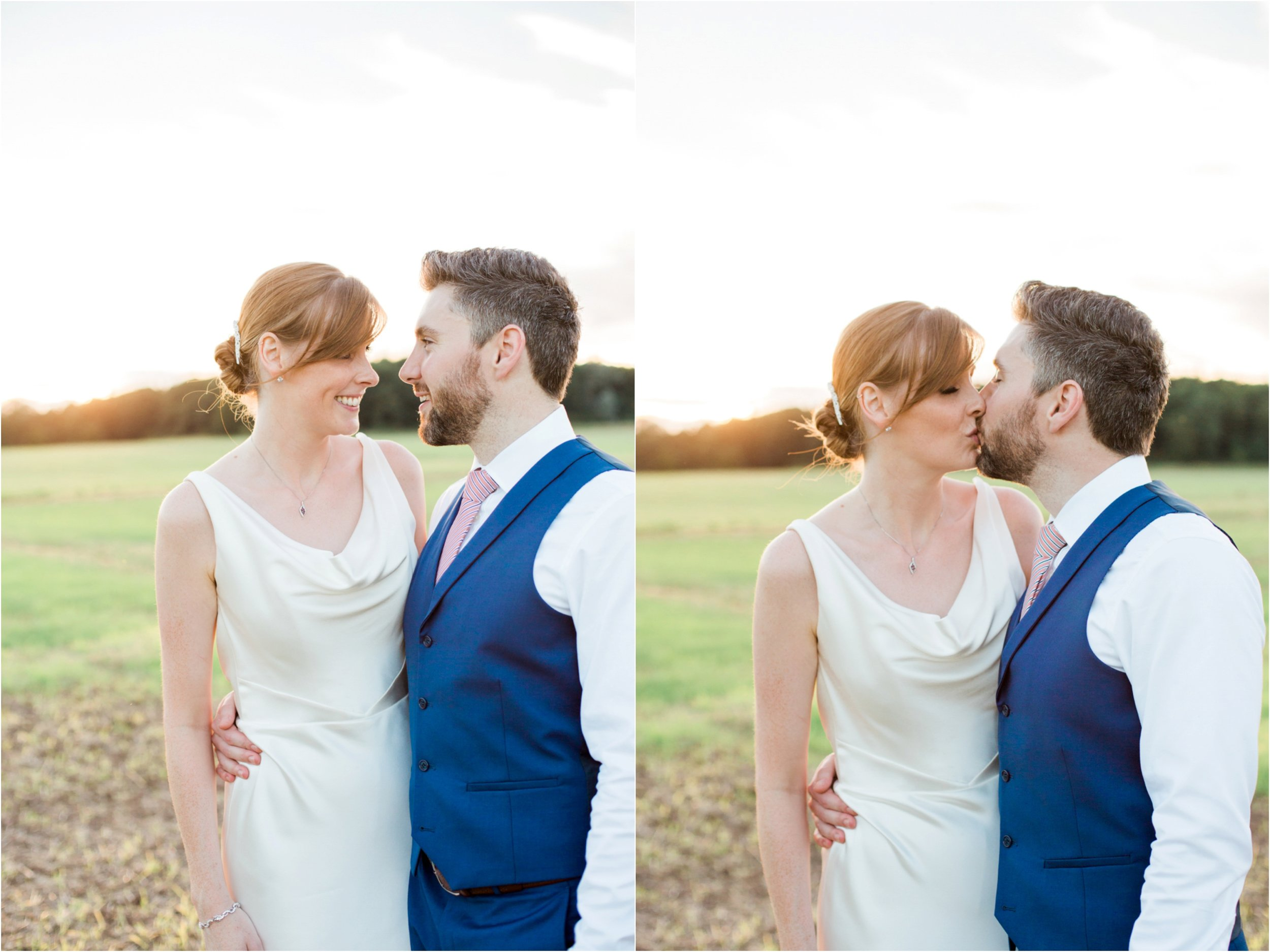 Sophie Evans Photography, Claire & John, Swallows Nest Barn Wedding, Warwickshire Wedding Photographer-178.jpg