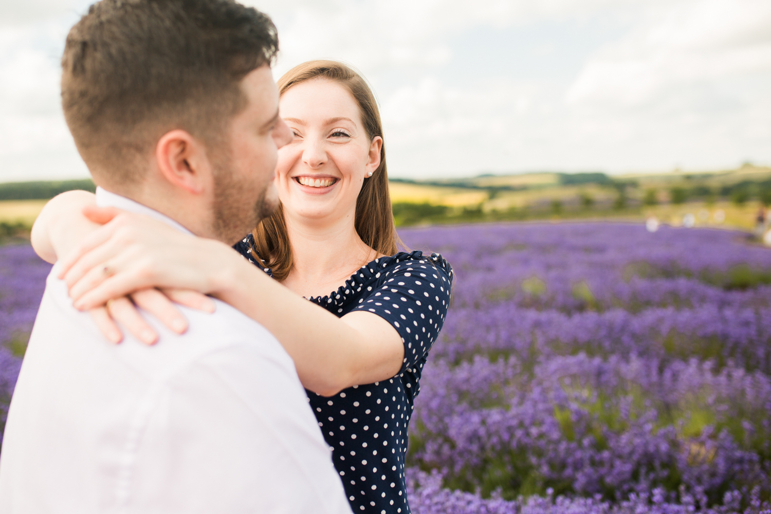 Sophie-Evans-Photograpy-Cotswold-Lavander-Engagement-shoot-Cotswold-wedding-photographer-3.jpg
