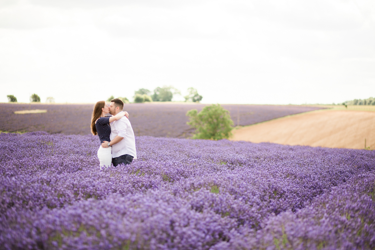 Sophie-Evans-Photograpy-Cotswold-Lavander-Engagement-shoot-Cotswold-wedding-photographer-9.jpg