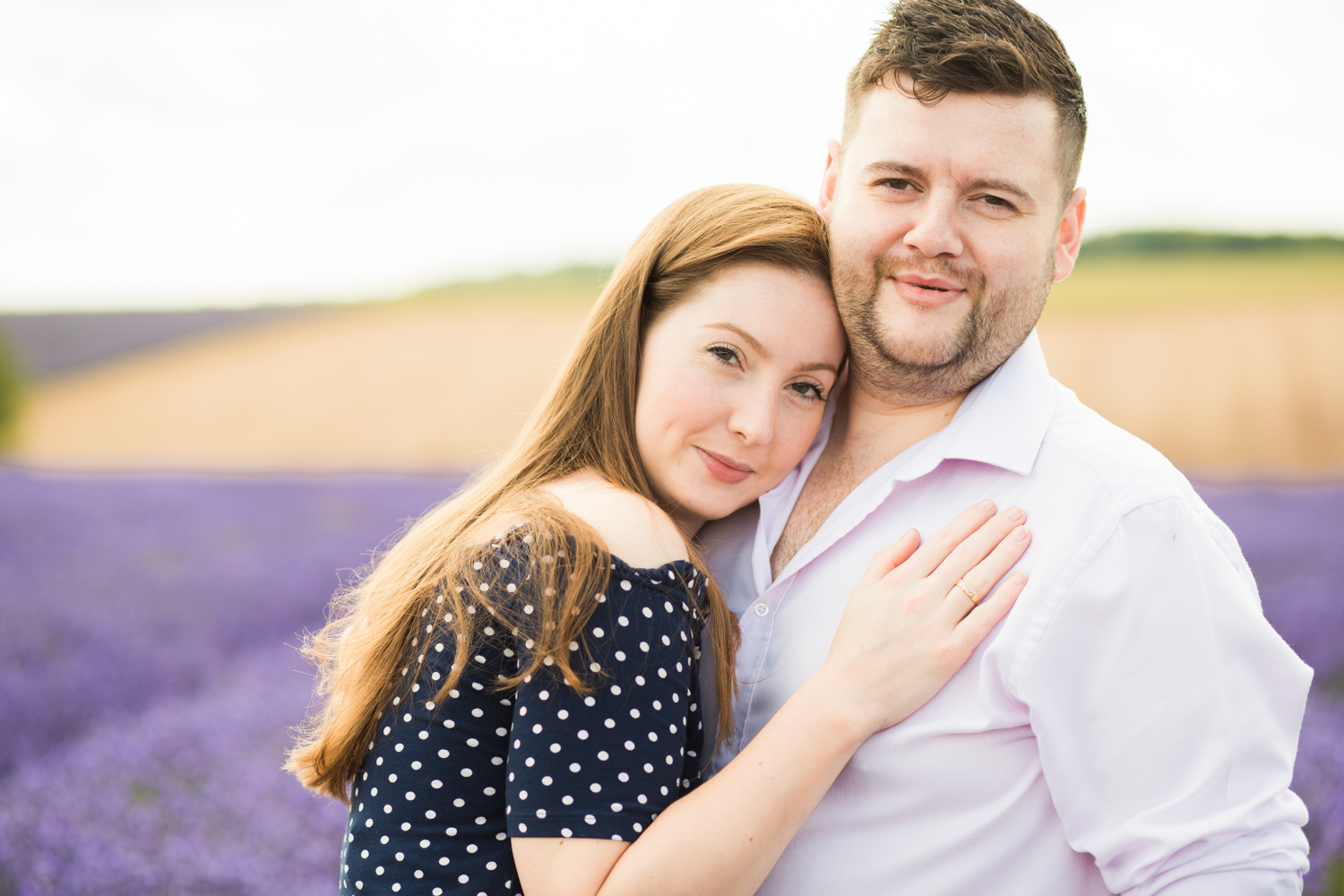 Sophie-Evans-Photograpy-Cotswold-Lavander-Engagement-shoot-Cotswold-wedding-photographer-14.jpg