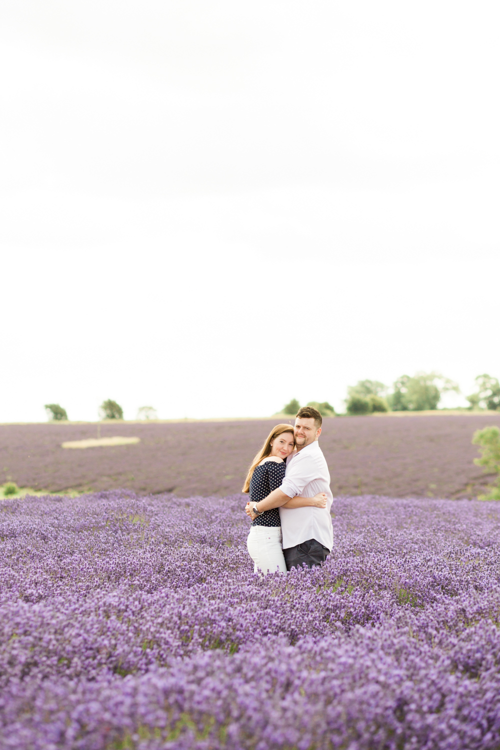Sophie-Evans-Photograpy-Cotswold-Lavander-Engagement-shoot-Cotswold-wedding-photographer-13.jpg
