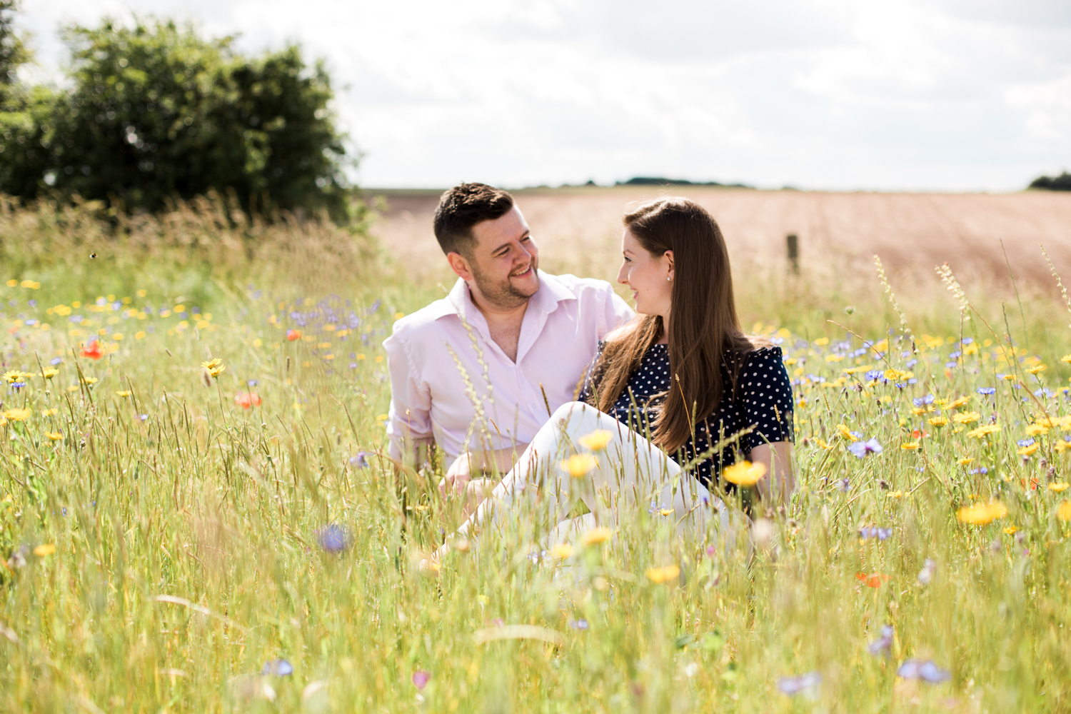 Sophie-Evans-Photograpy-Cotswold-Lavander-Engagement-shoot-Cotswold-wedding-photographer-22.jpg
