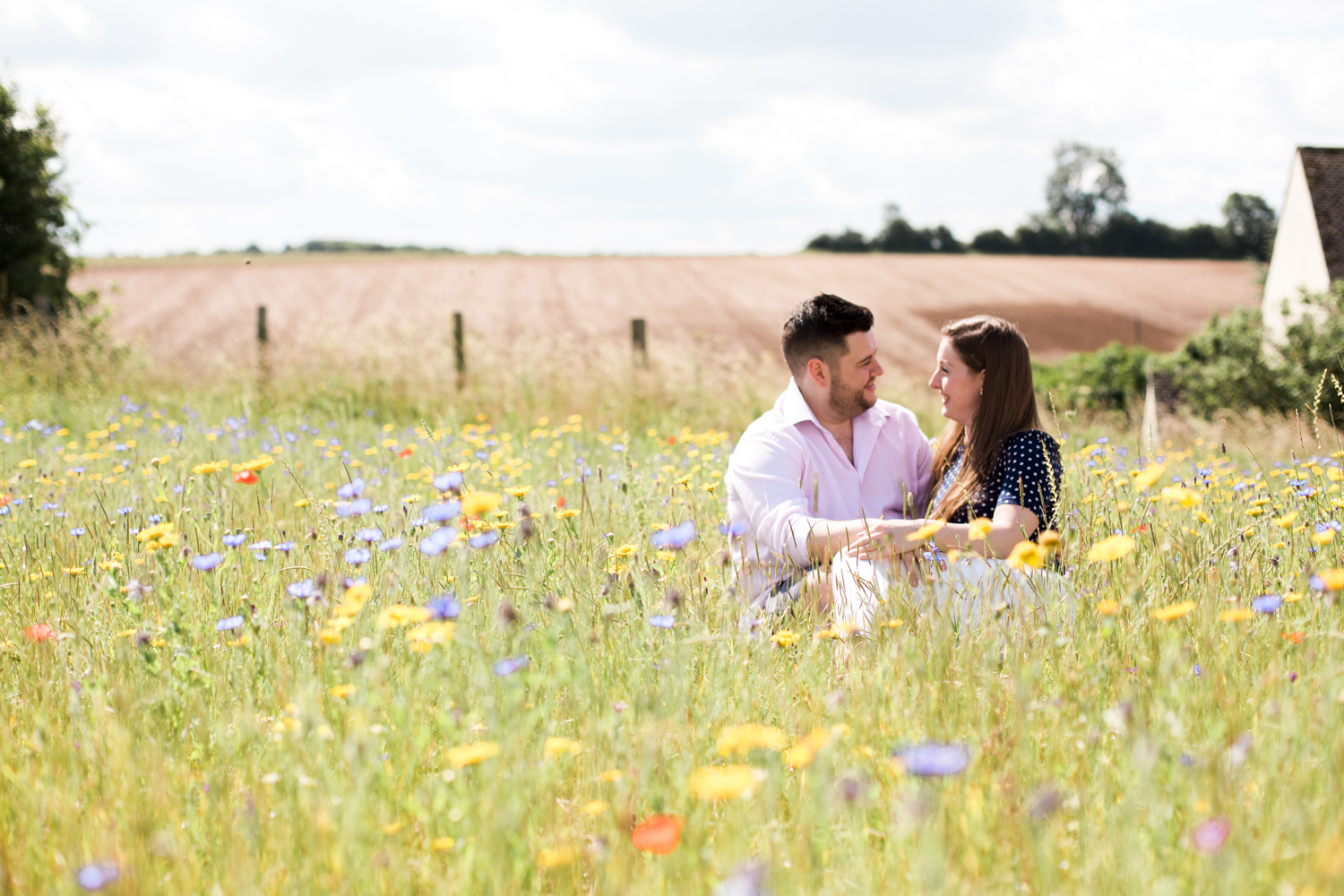 Sophie-Evans-Photograpy-Cotswold-Lavander-Engagement-shoot-Cotswold-wedding-photographer-23.jpg