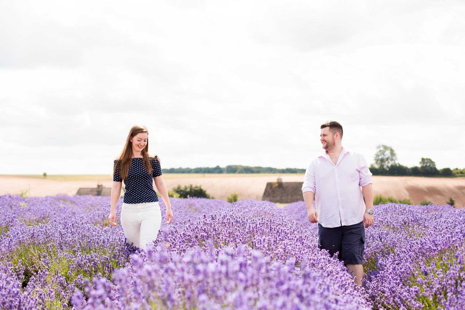 Sophie-Evans-Photograpy-Cotswold-Lavander-Engagement-shoot-Cotswold-wedding-photographer-28.jpg
