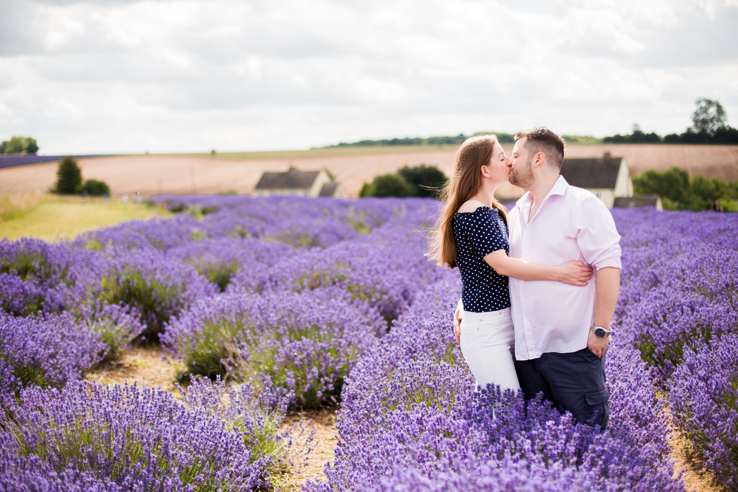 Sophie-Evans-Photograpy-Cotswold-Lavander-Engagement-shoot-Cotswold-wedding-photographer-29.jpg