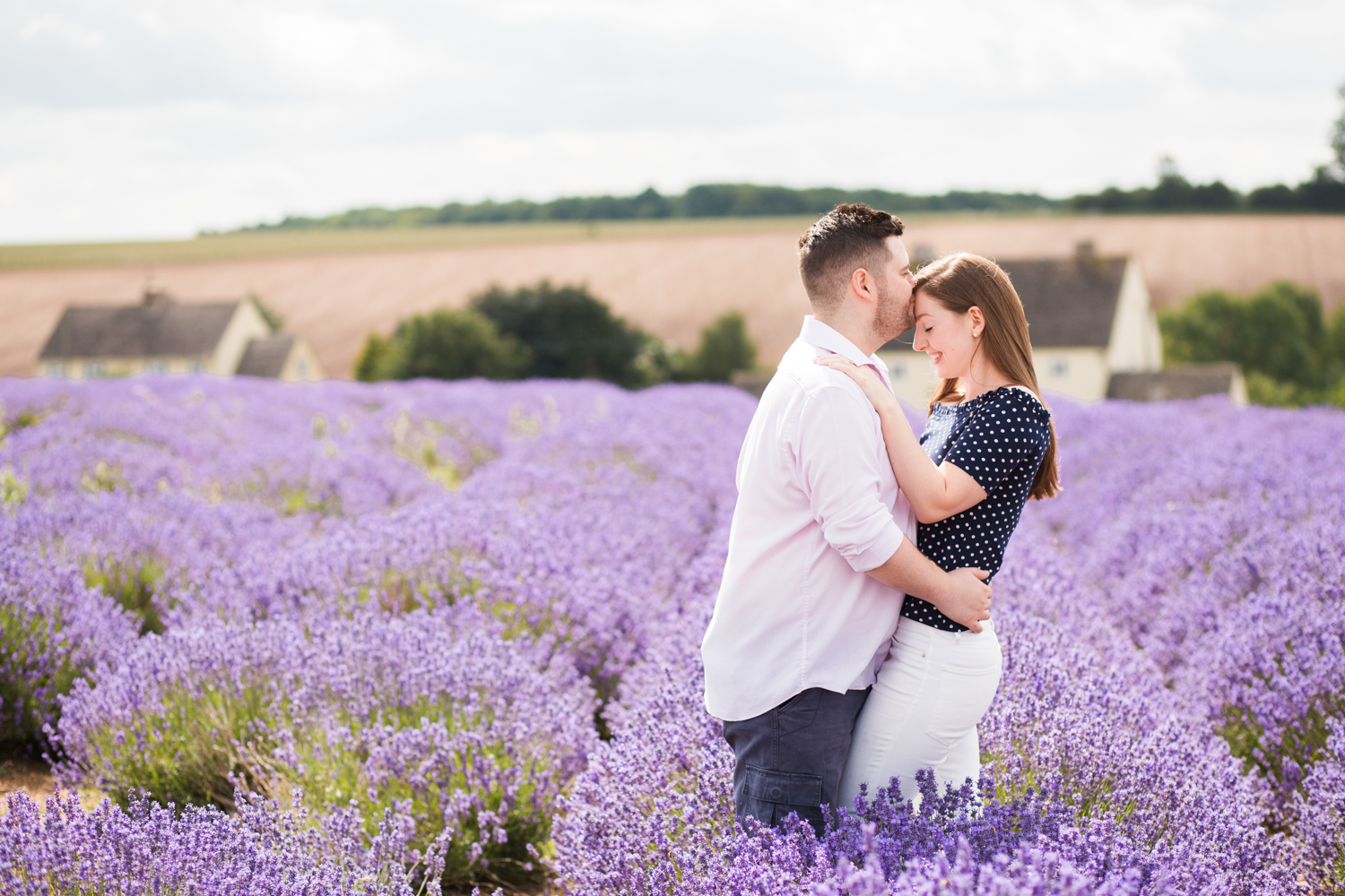 Sophie-Evans-Photograpy-Cotswold-Lavander-Engagement-shoot-Cotswold-wedding-photographer-31.jpg