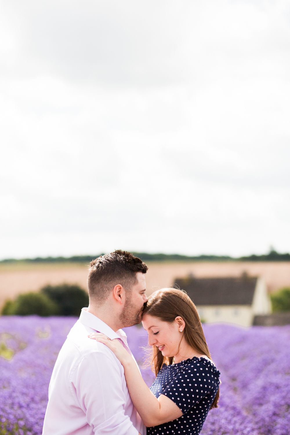 Sophie-Evans-Photograpy-Cotswold-Lavander-Engagement-shoot-Cotswold-wedding-photographer-32.jpg