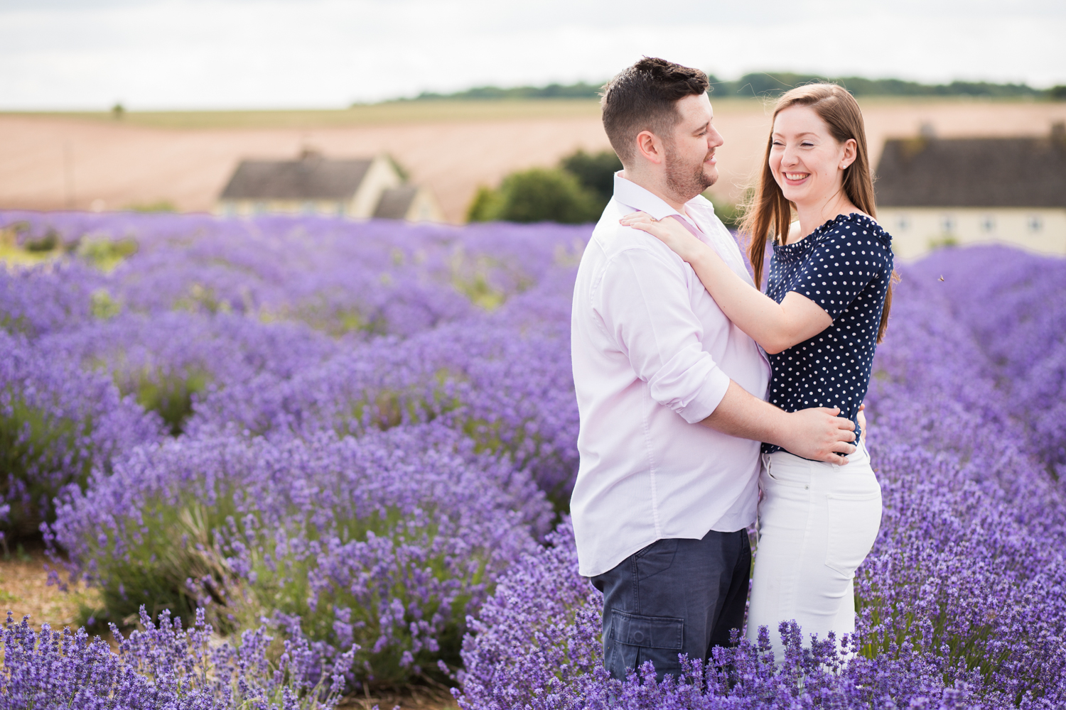 Sophie-Evans-Photograpy-Cotswold-Lavander-Engagement-shoot-Cotswold-wedding-photographer-33.jpg