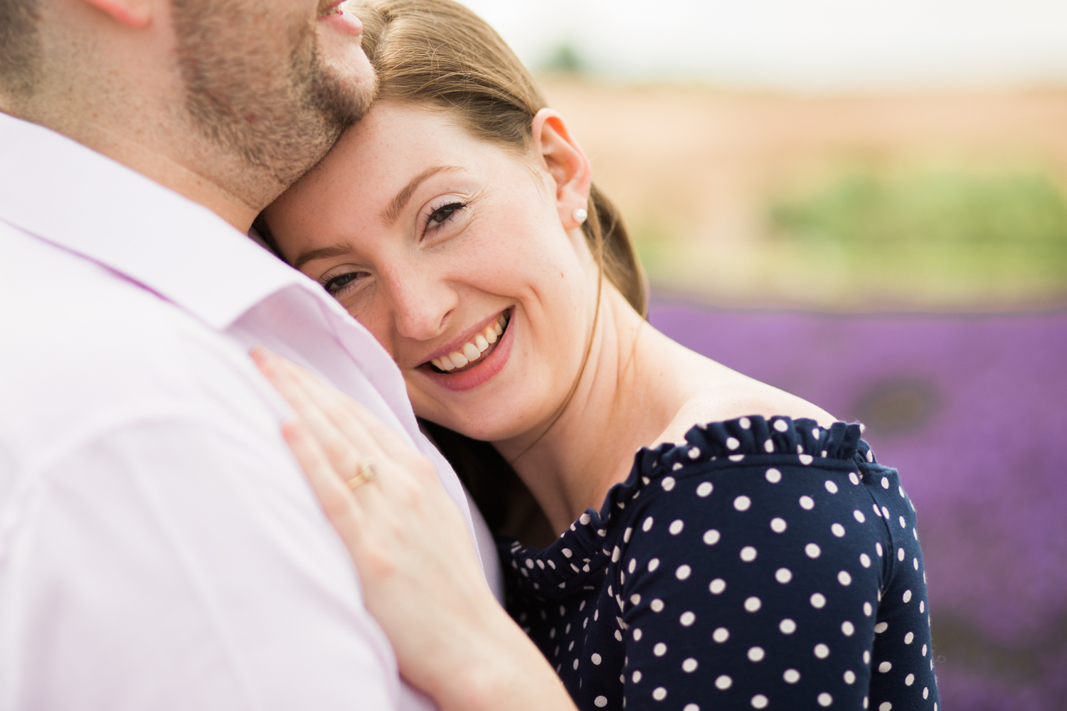 Sophie-Evans-Photograpy-Cotswold-Lavander-Engagement-shoot-Cotswold-wedding-photographer-34.jpg