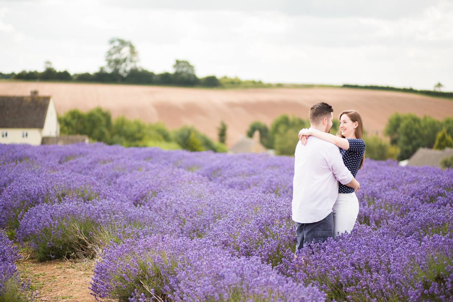 Sophie-Evans-Photograpy-Cotswold-Lavander-Engagement-shoot-Cotswold-wedding-photographer-36.jpg