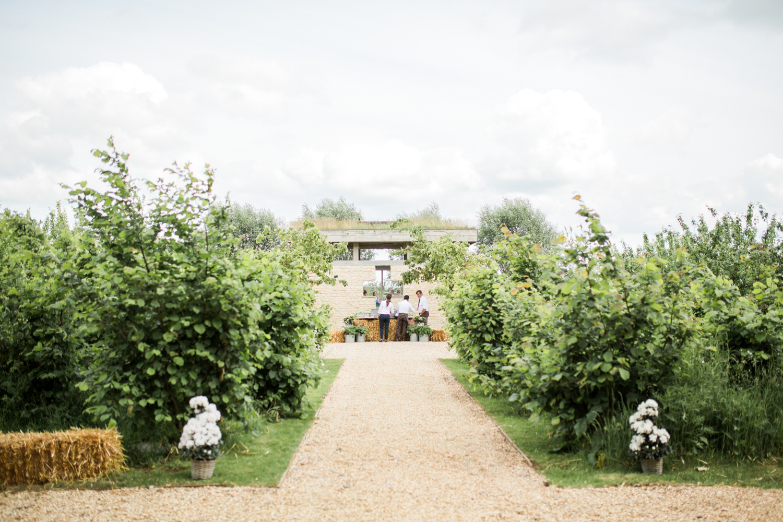 Daylesford Farm Wedding, Cotswold wedding photographer, Sophie Evans Photography-22.jpg