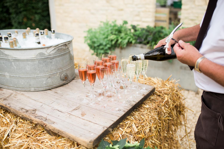 Daylesford Farm Wedding, Cotswold wedding photographer, Sophie Evans Photography-21.jpg