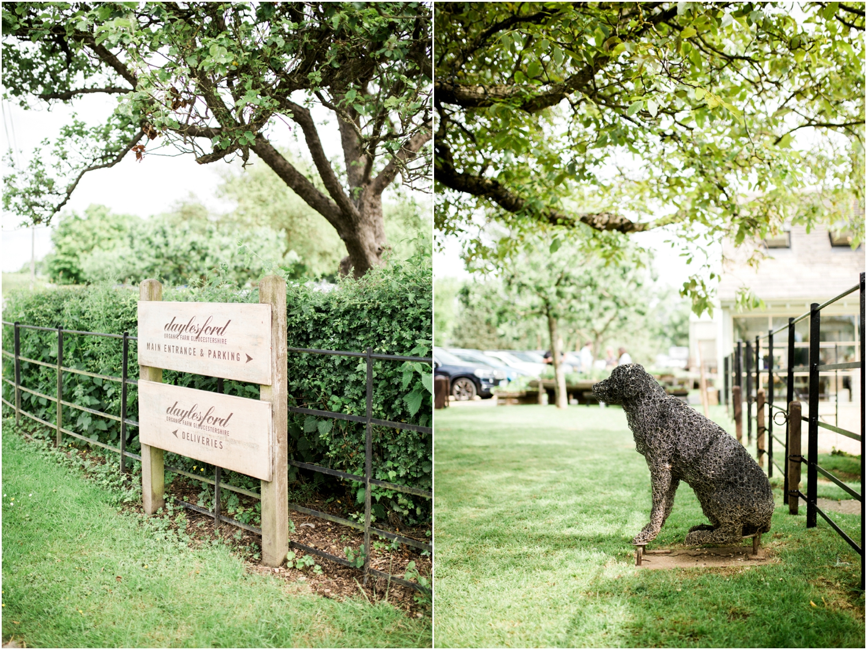 Daylesford Farm Wedding, Cotswold wedding photographer, Sophie Evans Photography-1.jpg