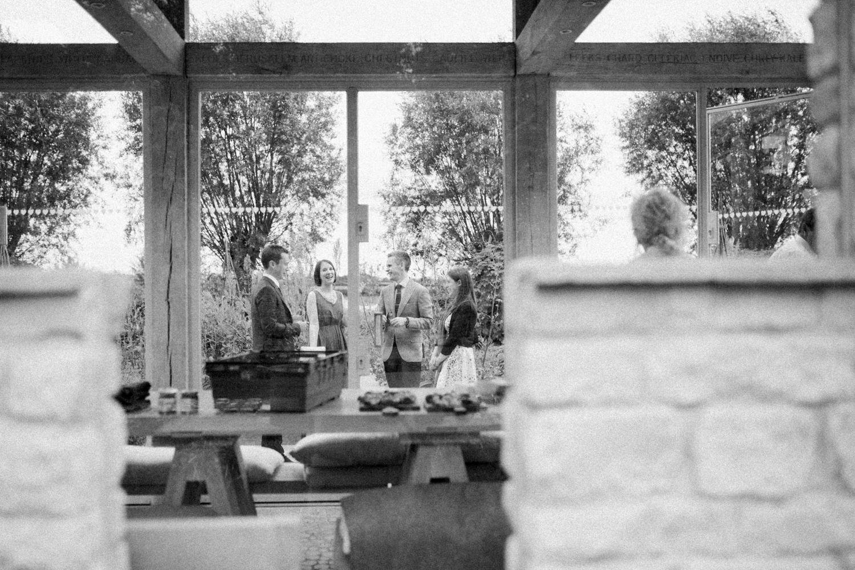 Daylesford Farm Wedding, Cotswold wedding photographer, Sophie Evans Photography-23.jpg