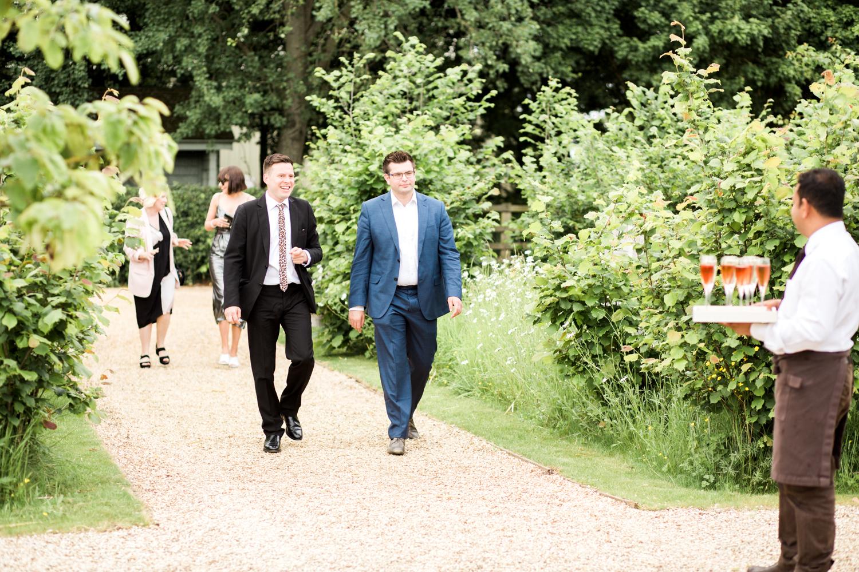 Daylesford Farm Wedding, Cotswold wedding photographer, Sophie Evans Photography-27.jpg