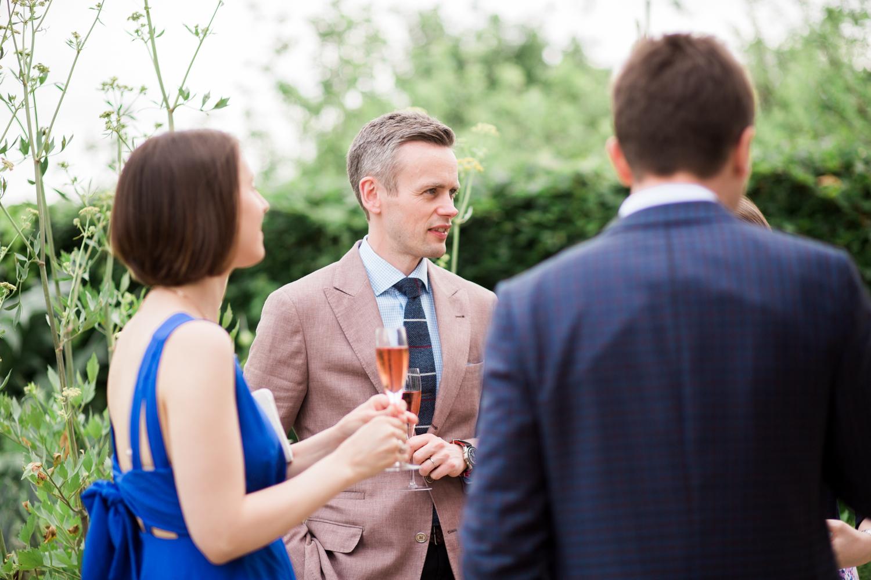 Daylesford Farm Wedding, Cotswold wedding photographer, Sophie Evans Photography-24.jpg