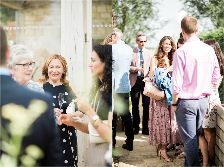 Daylesford Farm Wedding, Cotswold wedding photographer, Sophie Evans Photography-39.jpg
