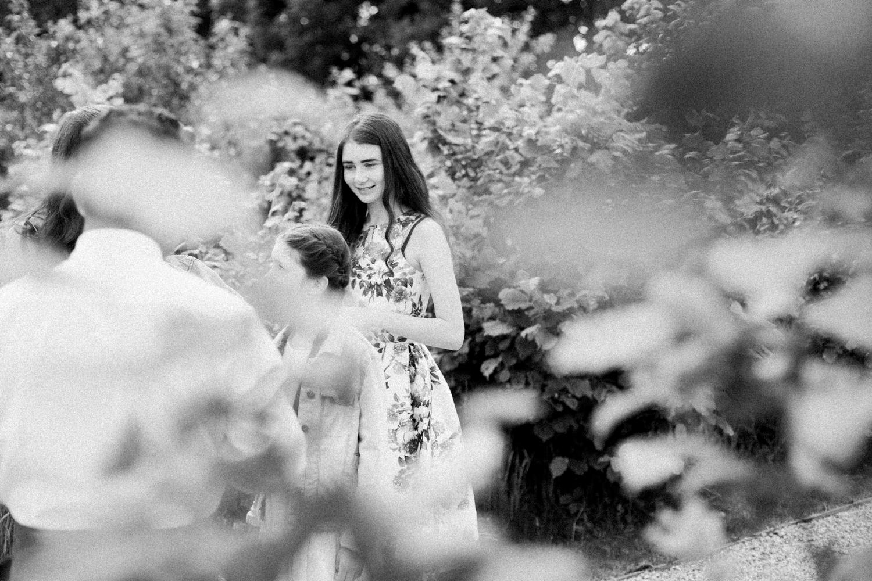 Daylesford Farm Wedding, Cotswold wedding photographer, Sophie Evans Photography-30.jpg