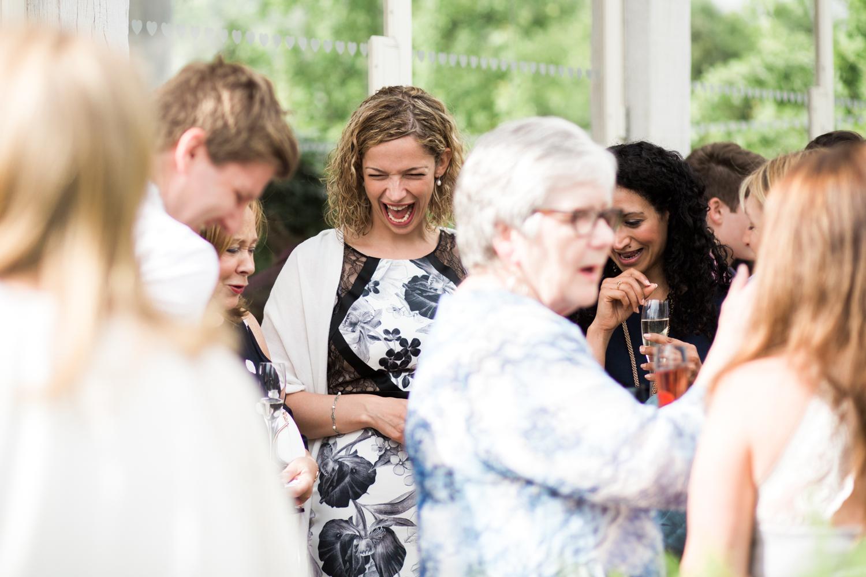 Daylesford Farm Wedding, Cotswold wedding photographer, Sophie Evans Photography-40.jpg