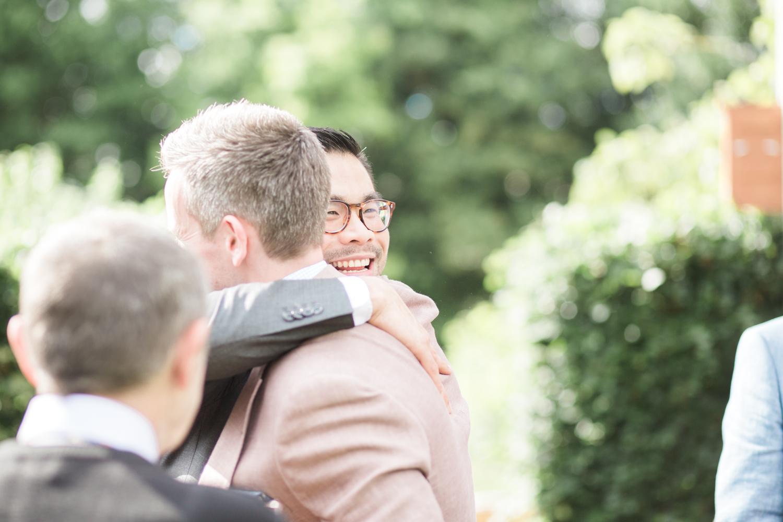Daylesford Farm Wedding, Cotswold wedding photographer, Sophie Evans Photography-41.jpg