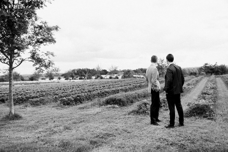 Daylesford Farm Wedding, Cotswold wedding photographer, Sophie Evans Photography-50.jpg