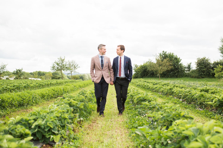 Daylesford Farm Wedding, Cotswold wedding photographer, Sophie Evans Photography-51.jpg
