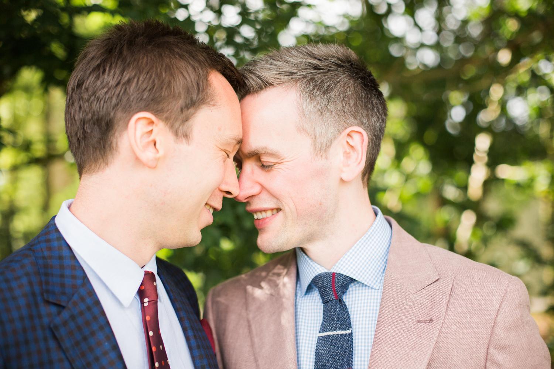 Daylesford Farm Wedding, Cotswold wedding photographer, Sophie Evans Photography-54.jpg