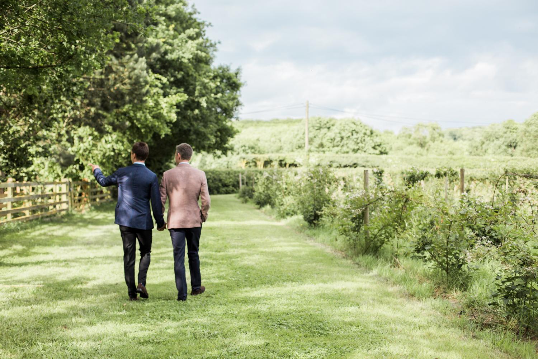 Daylesford Farm Wedding, Cotswold wedding photographer, Sophie Evans Photography-58.jpg