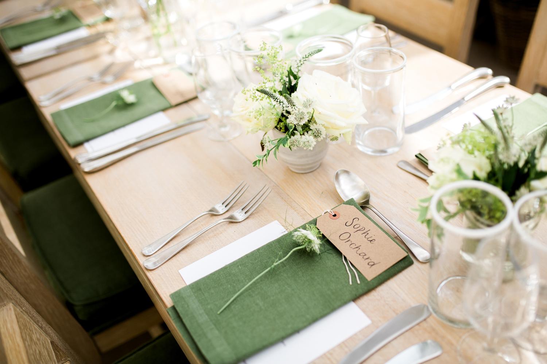 Daylesford Farm Wedding, Cotswold wedding photographer, Sophie Evans Photography-12.jpg