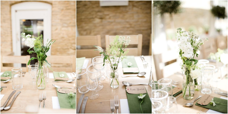 Daylesford Farm Wedding, Cotswold wedding photographer, Sophie Evans Photography-8.jpg