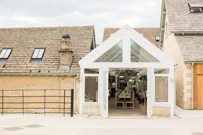 Daylesford Farm Wedding, Cotswold wedding photographer, Sophie Evans Photography-60.jpg