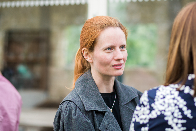 Daylesford Farm Wedding, Cotswold wedding photographer, Sophie Evans Photography-65.jpg