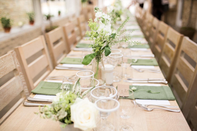 Daylesford Farm Wedding, Cotswold wedding photographer, Sophie Evans Photography-63.jpg