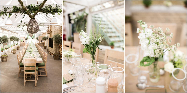 Daylesford Farm Wedding, Cotswold wedding photographer, Sophie Evans Photography-64.jpg