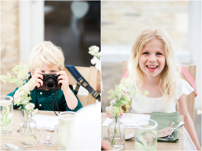 Daylesford Farm Wedding, Cotswold wedding photographer, Sophie Evans Photography-71.jpg