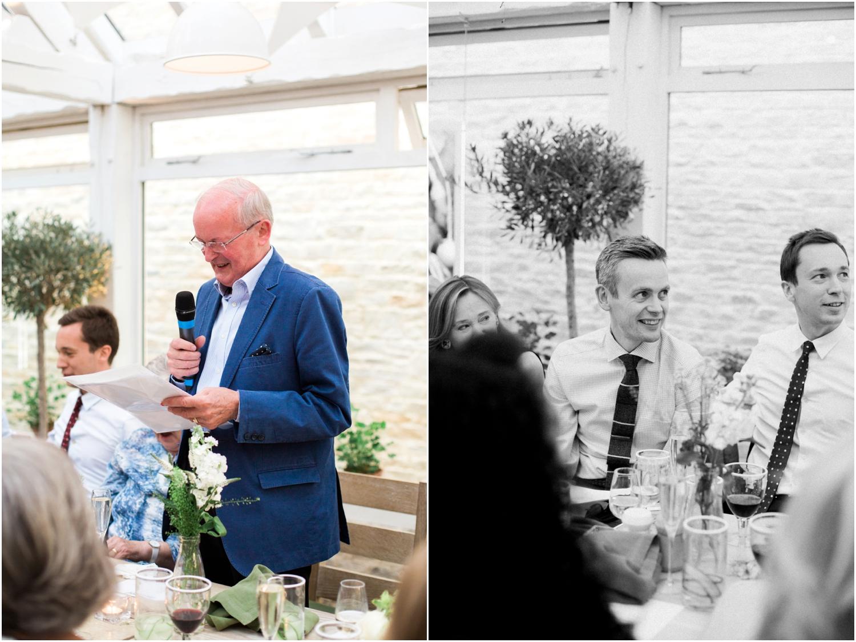 Daylesford Farm Wedding, Cotswold wedding photographer, Sophie Evans Photography-94.jpg