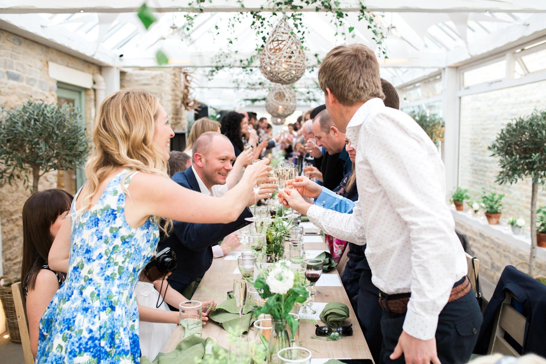 Daylesford Farm Wedding, Cotswold wedding photographer, Sophie Evans Photography-97.jpg