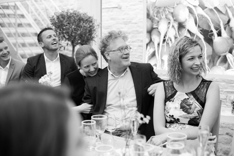 Daylesford Farm Wedding, Cotswold wedding photographer, Sophie Evans Photography-99.jpg