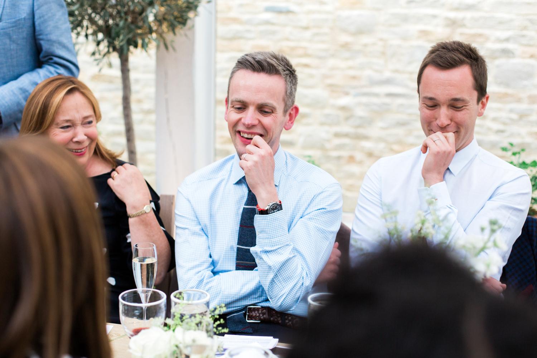 Daylesford Farm Wedding, Cotswold wedding photographer, Sophie Evans Photography-100.jpg