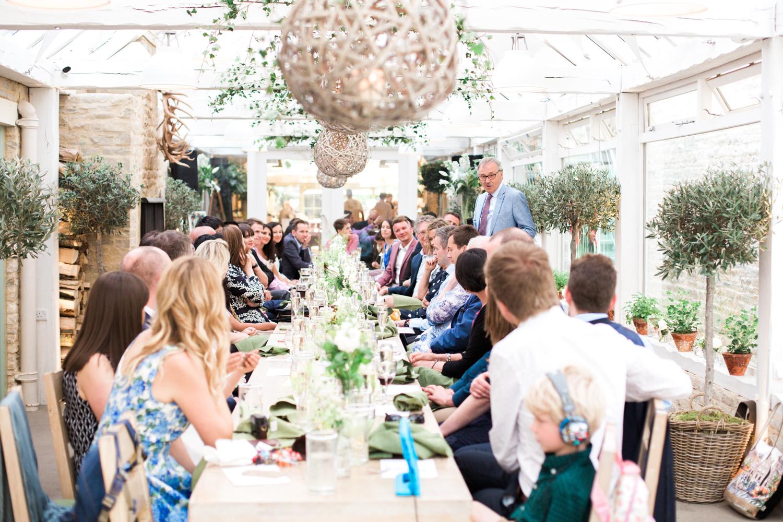 Daylesford Farm Wedding, Cotswold wedding photographer, Sophie Evans Photography-101.jpg